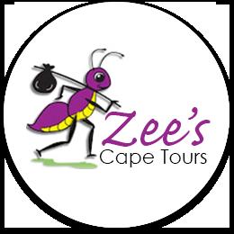 Zee's Cape Tours